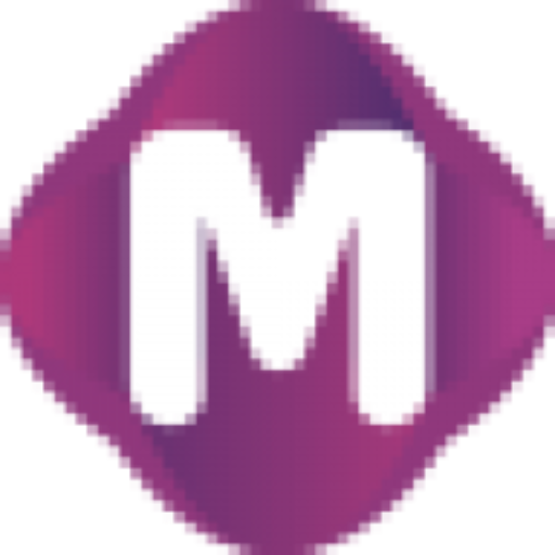 cropped-cropped-logo-192x192.png