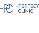 perfect-clinic